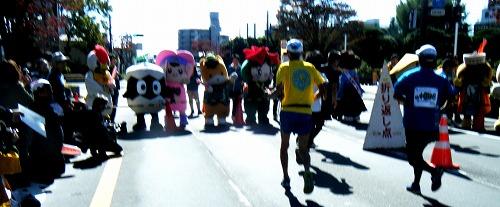 群馬県民マラソン02