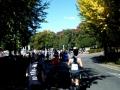 ぐんま県民マラソン-34