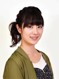 s-2013muroya.jpg