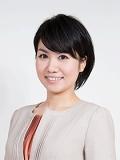 s-2014suzuki.jpg
