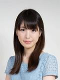 s-2014yamaguchi.jpg