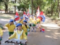 151025 秋祭り (2)