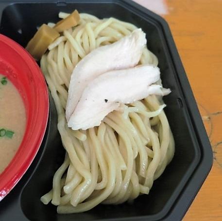 15-tsukehaku18.jpg