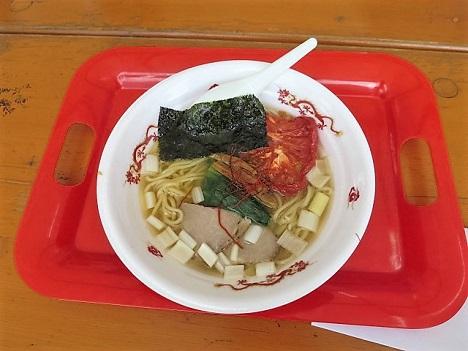 15-tsukehaku21.jpg