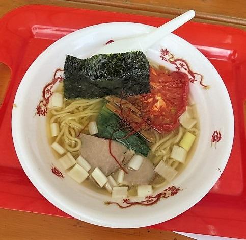 15-tsukehaku23.jpg