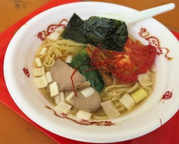 15-tsukehaku24.jpg