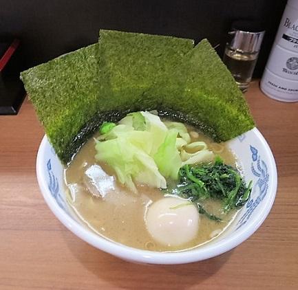 misakiya21.jpg