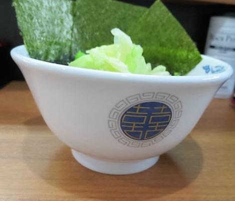 misakiya23.jpg