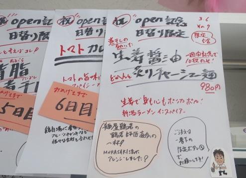 murasaki21.jpg