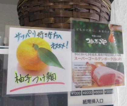 murasaki22.jpg