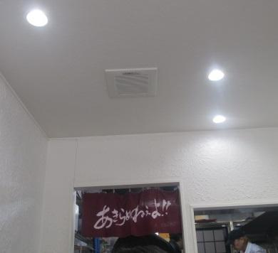 murasaki34.jpg