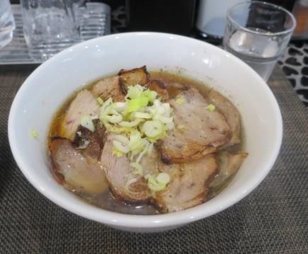 murasaki39.jpg