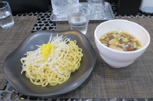 murasaki55.jpg