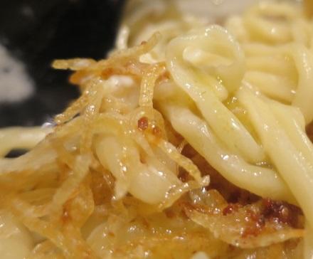onion-c-n17.jpg