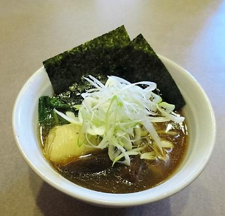 ra-fujinami14.jpg