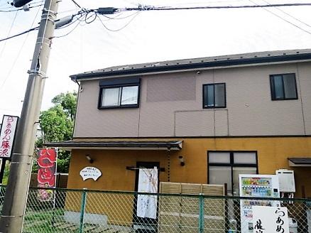 ra-fujinami29.jpg