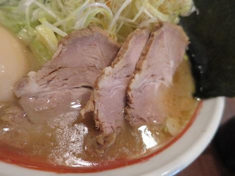ton-zakura32.jpg