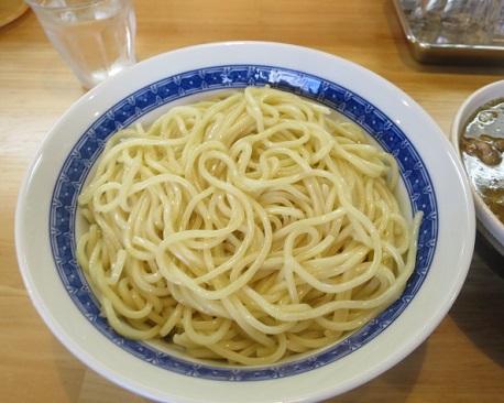 toshioka22.jpg