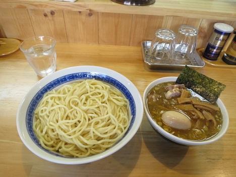 toshioka24.jpg