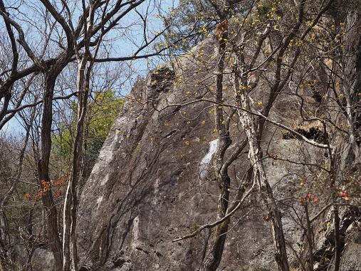 160320兜岩 (4)