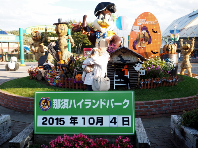 blog_PA048600.jpg