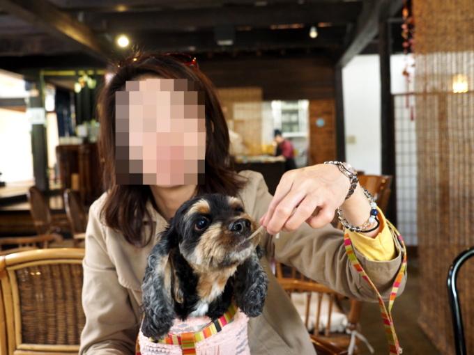 blog_PA059212.jpg