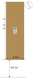 昭和町1図面