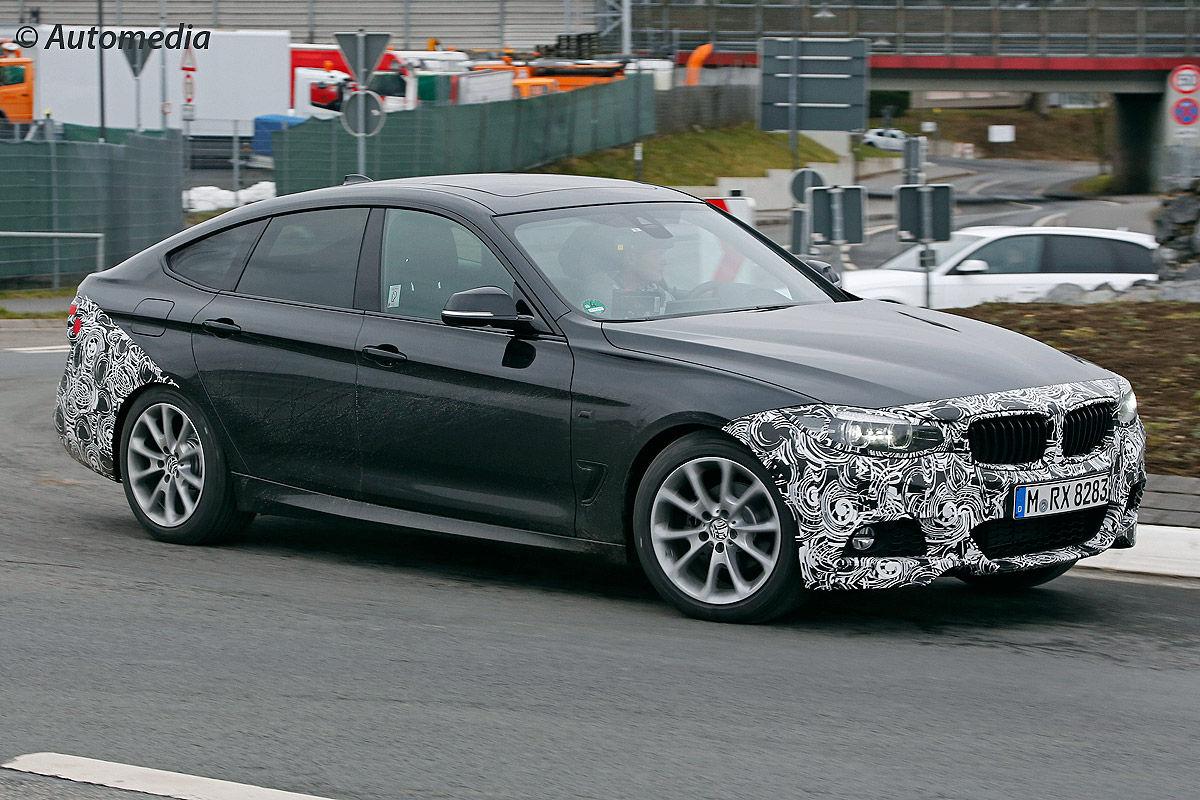 BMW-3er-GT-2016-Erlkoenig-1200x800-76118a0ccdc4e70d.jpg