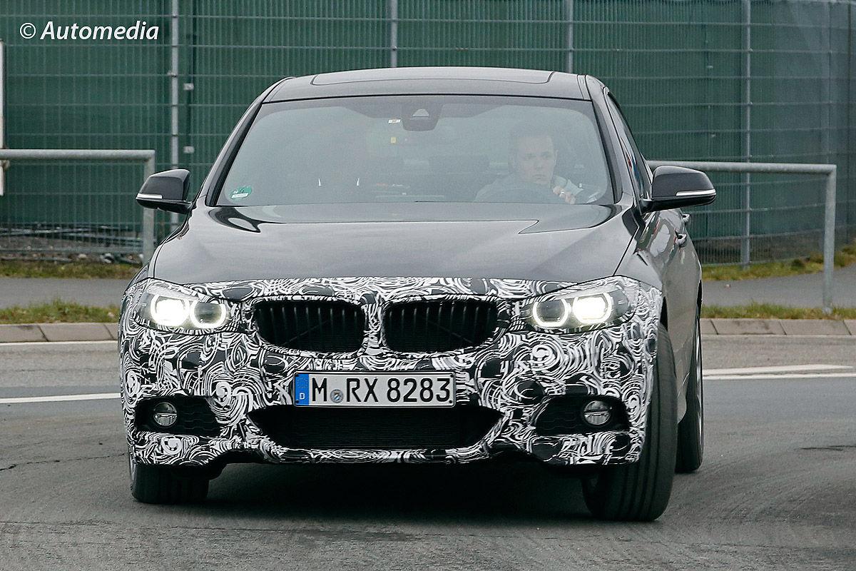BMW-3er-GT-2016-Erlkoenig-1200x800-9b4bd04679f140af.jpg