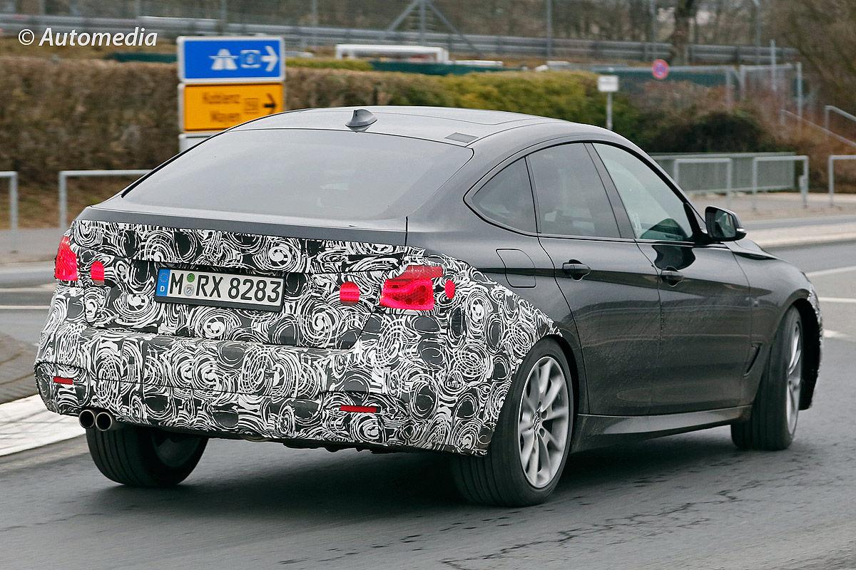 BMW-3er-GT-2016-Erlkoenig-1200x800-a21c75640e025730.jpg