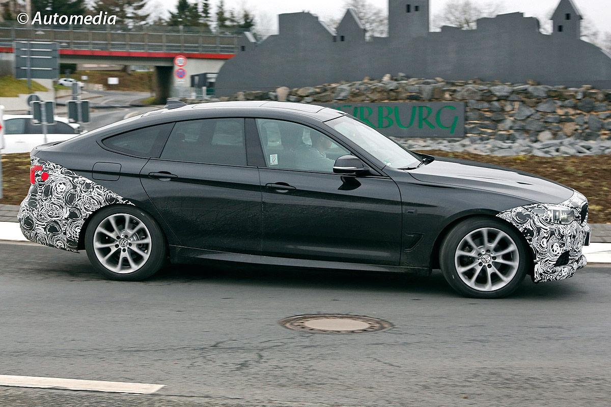 BMW-3er-GT-2016-Erlkoenig-1200x800-c54df7e698151c32.jpg
