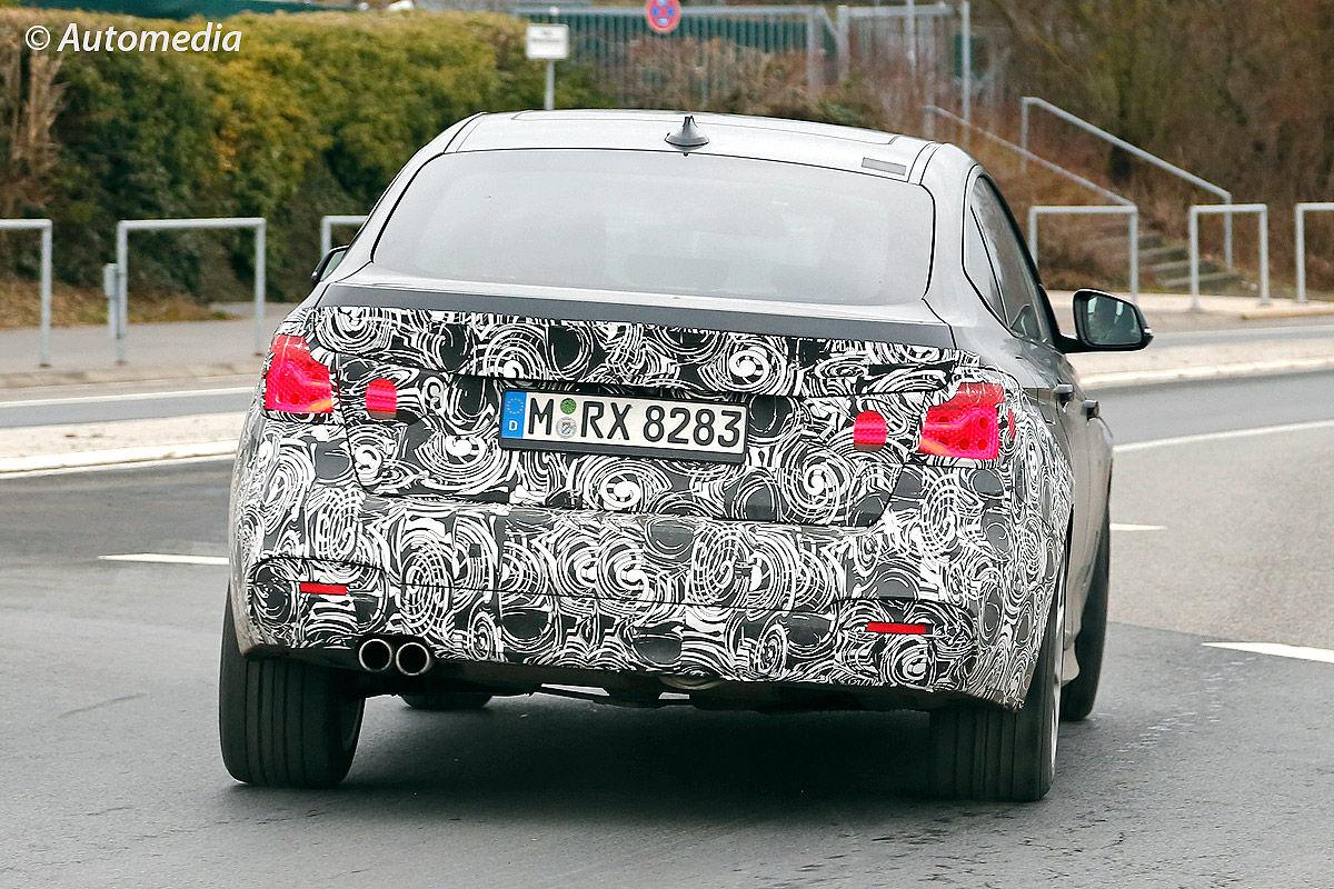 BMW-3er-GT-2016-Erlkoenig-1200x800-e2cc7b352eb49412.jpg