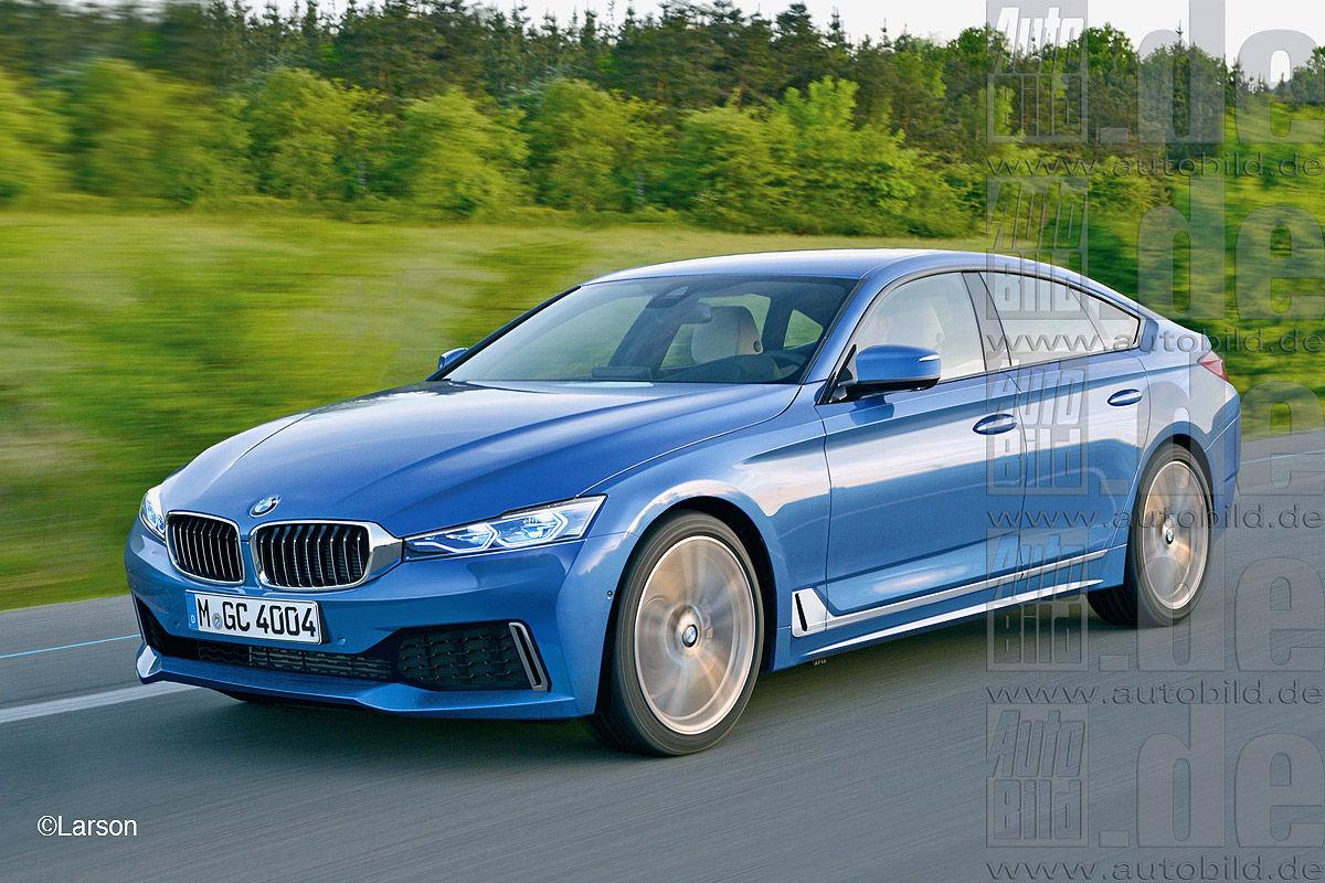 BMW-4er-Gran-Coup-Illustration-1200x800-d89c61481905388e.jpg