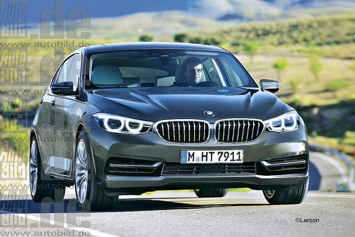 BMW-5er-GT-1200x800-ae6e1478a3985c04.jpg