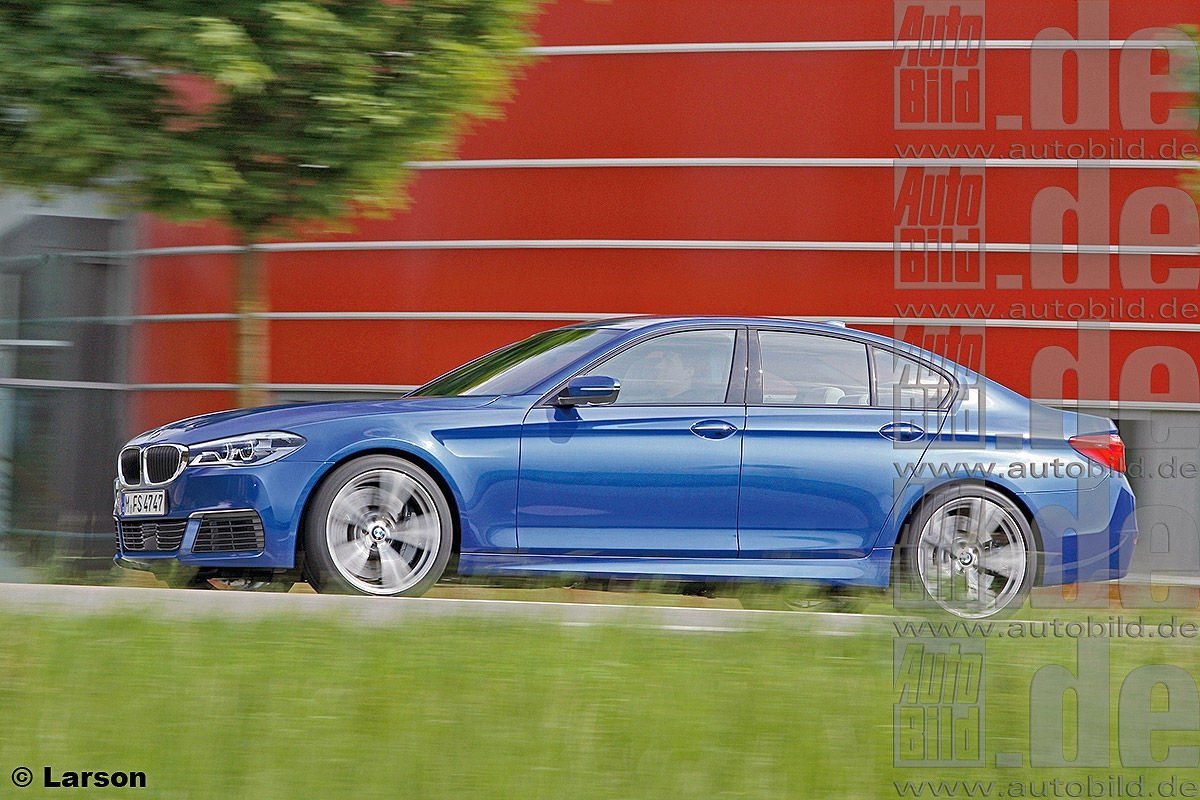 BMW-5er-Illustration-1200x800-11c7471e5b56b2ca.jpg