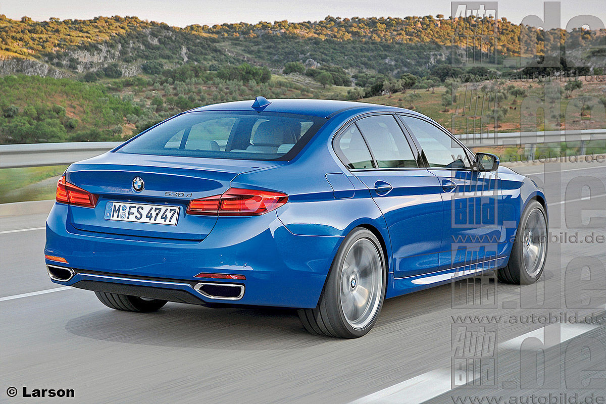 BMW-5er-Illustration-1200x800-3a22b737d65892f7.jpg