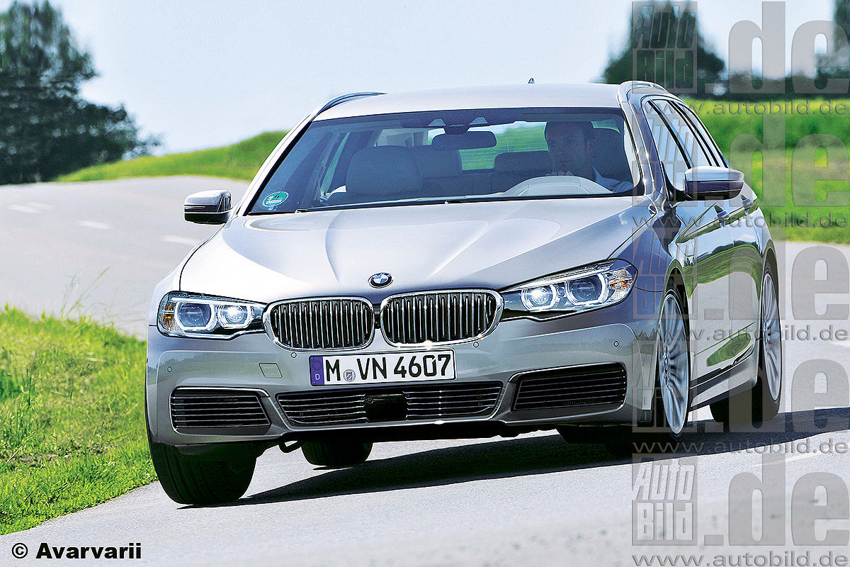 BMW-5er-Illustration-1200x800-efbd1f19f4246ce7.jpg