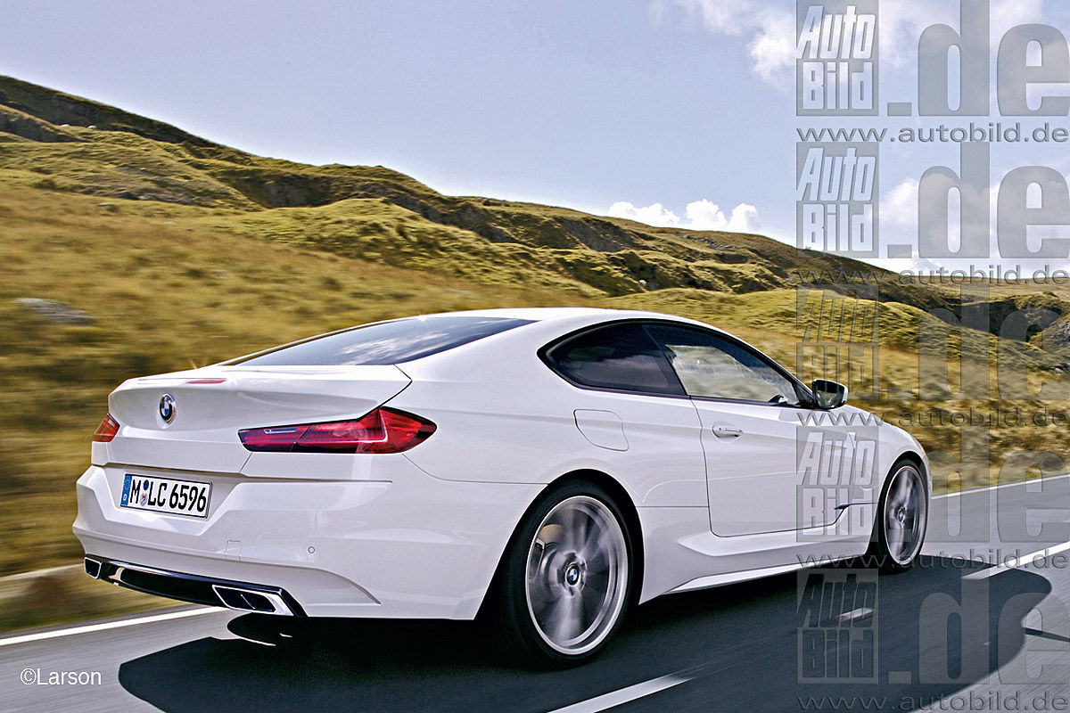 BMW-6er-Illustration-1200x800-a3785da4b87d1704.jpg
