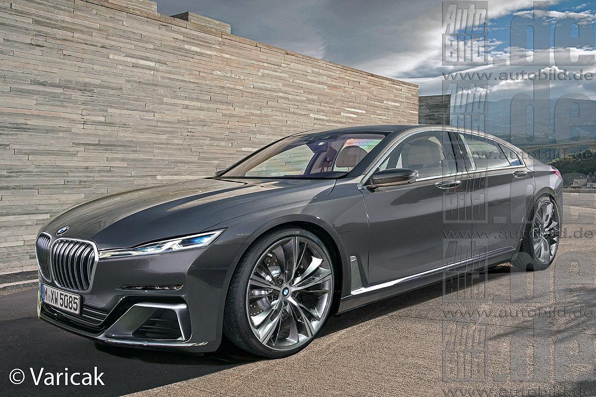 BMW-9er-Illustration-1200x800-523842fe995b66fe.jpg