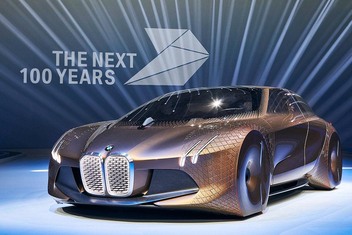 BMW-Neuheiten-bis-2022-1200x800-2ba331b28b5f4e87.jpg