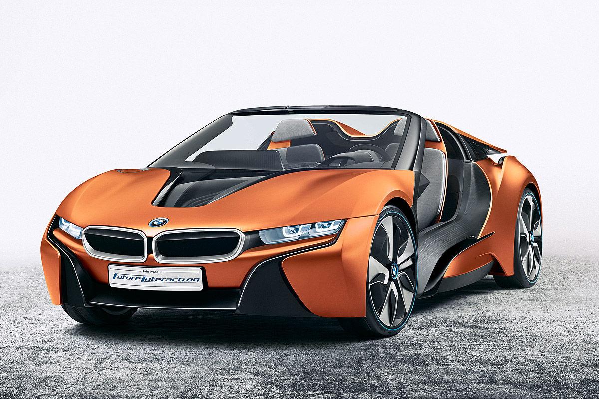 BMW-Neuheiten-bis-2022-1200x800-b3285a77691b7d0a.jpg