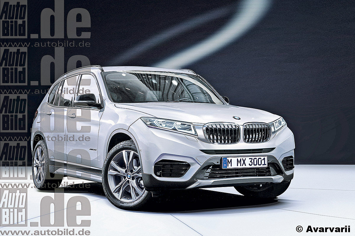 BMW-X3-Illustration-1200x800-e987a322f8e14b16.jpg