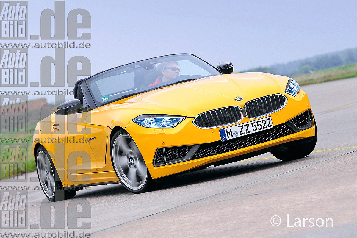 BMW-Z5-Illustration-1200x800-cc61860f02982b52.jpg