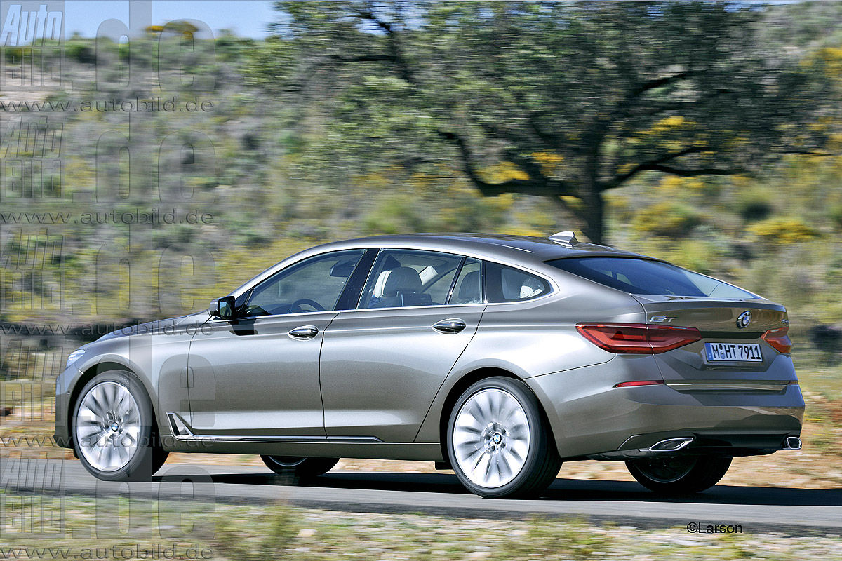 BMW-Zukunft-Neuheiten-2015-2016-2017-2018-2019-2020-2021-1200x800-e1d1fdb72cf62cdf.jpg