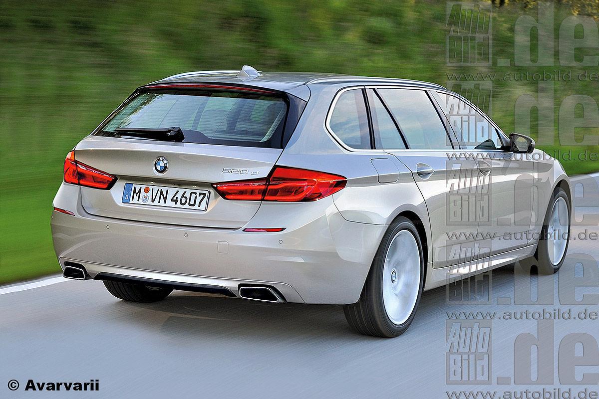 BMW-Zukunft-Neuheiten-2016-2017-2018-2019-2020-2021-1200x800-d5a74441bef2b122.jpg