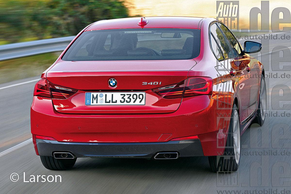 BMWs-Zukunft-Neuheiten-2015-2016-2017-2018-2019-2020-1200x800-18f44ee66735de03.jpg