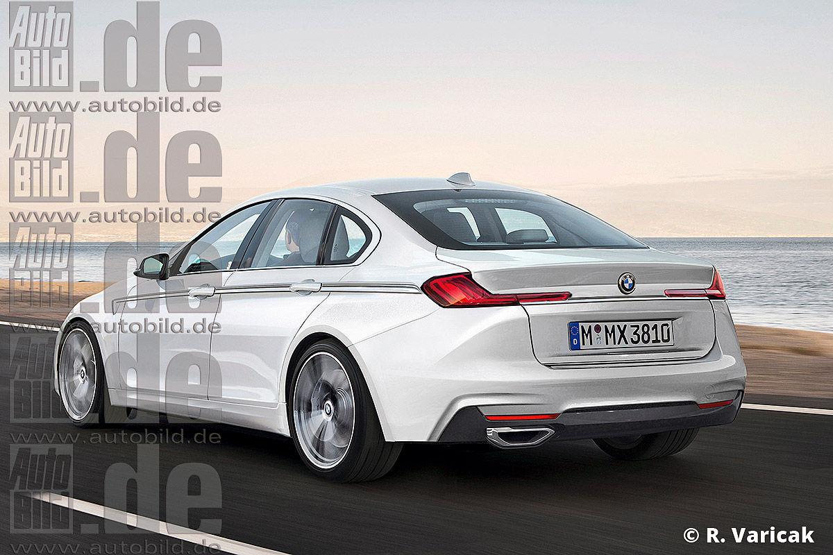 BMWs-Zukunft-Neuheiten-2015-2016-2017-2018-2019-2020-1200x800-8179594424d839fe.jpg