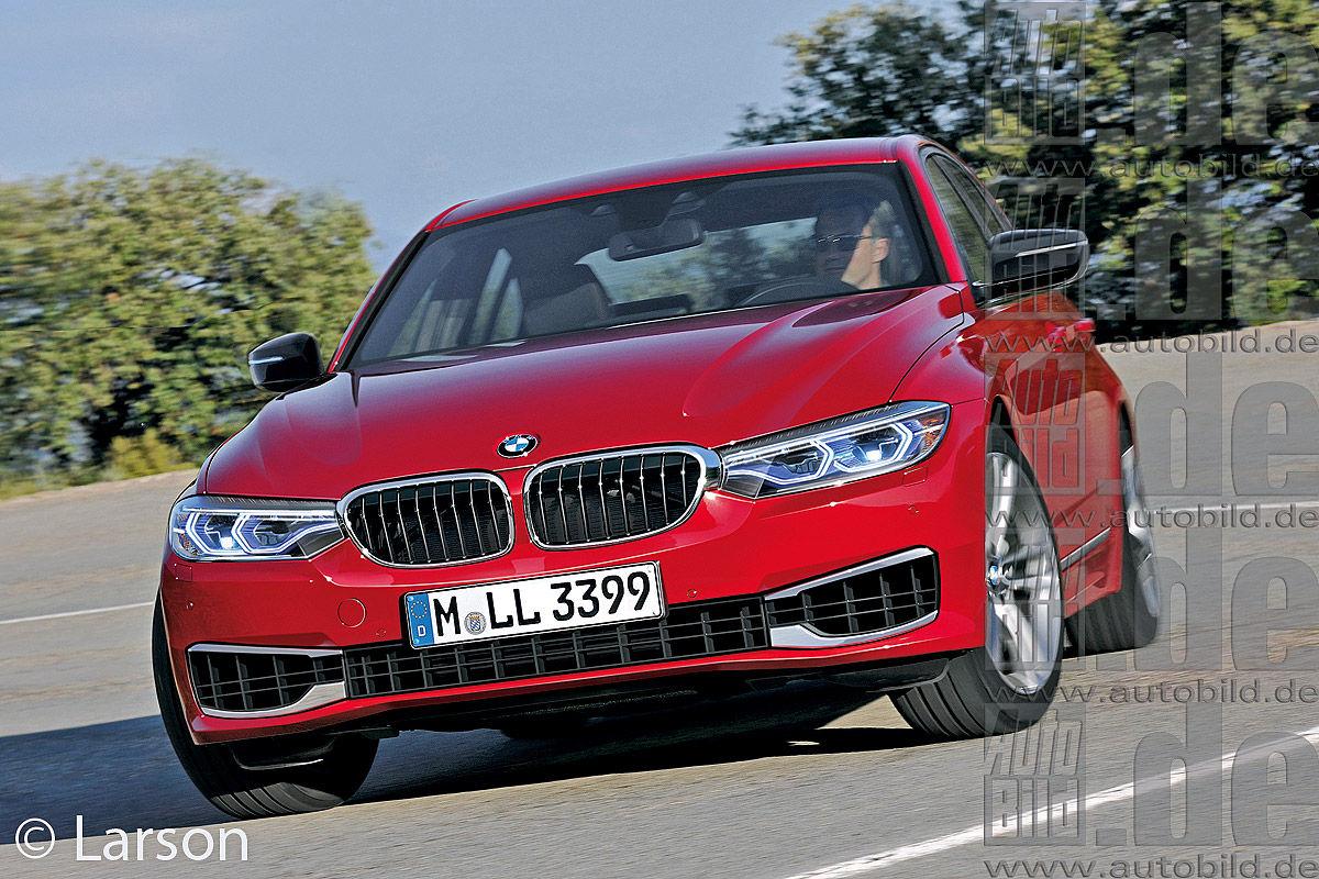 BMWs-Zukunft-Neuheiten-2015-2016-2017-2018-2019-2020-1200x800-88ba374edeead52e.jpg