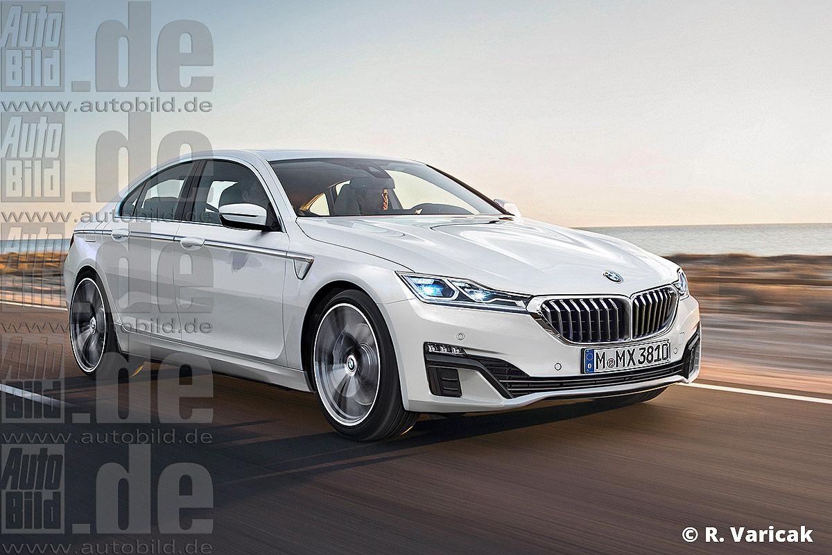 BMWs-Zukunft-Neuheiten-2015-2016-2017-2018-2019-2020-1200x800-8b2f523e0745eb0a.jpg