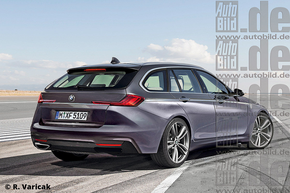 BMWs-Zukunft-Neuheiten-2015-2016-2017-2018-2019-2020-1200x800-c6c8e027612b7921.jpg